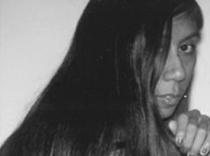 CARISSA RODRIGUEZ