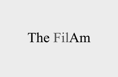 THE FILAM