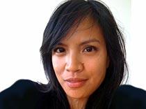 Cecilia-Pagkalinawan